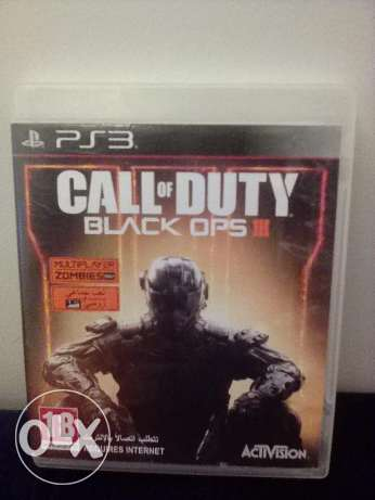 Black ops 3 new