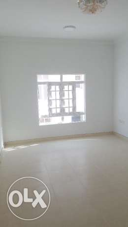 3BHk Twin Villa for RENT in Azaiba Near Beach مسقط -  7