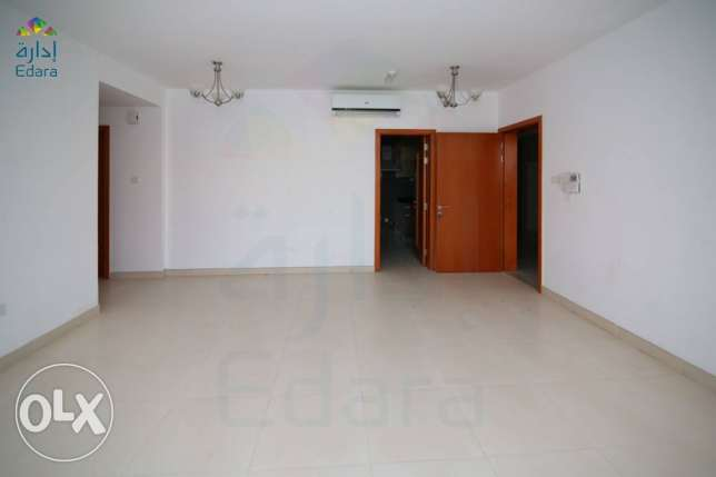 Spacious and elegant 2 bhk for rent in Shaden Al Hail. مسقط -  2