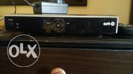Osn receiver for sale in Salalah