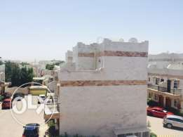 3BHK Villa for Rent in Al Hail South