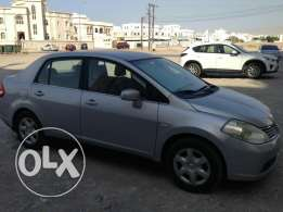 Exptriate owned nissan sunny for sale