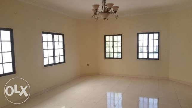 Villa for sale at Shatti Al Qurum مسقط -  7