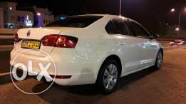Excellent jetta 2012 . Available instalment monthly 65