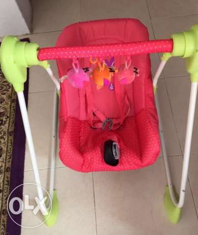 Baby Items for Sale (new) مسقط -  2