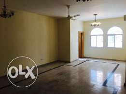 Awasome 2 BHK Appartment For Rent In Quram PDO