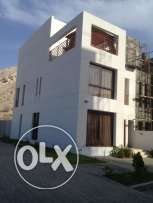 فيلل تاون هاوس للبيع Town House for sale