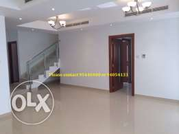 3BHK Duplex Apartment plus Maids' Room in Shaden Al Hail