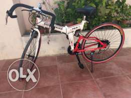 bikes cycle new sports