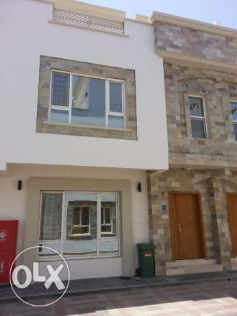 4BHK Villá FOR RENT in Baúsher in Qalhat Complex w/ Pool pp51
