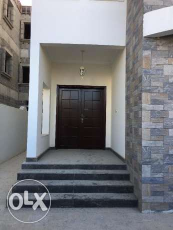 Spacious villa in Hail North الحيل الجنوبية -  2