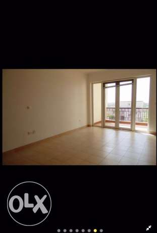 2 Bedroom Apartment Muscat Hills 102/1