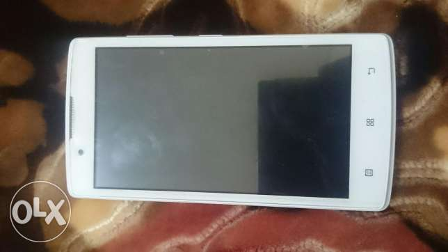 Lenova A2010 and Huawei G630 for sale