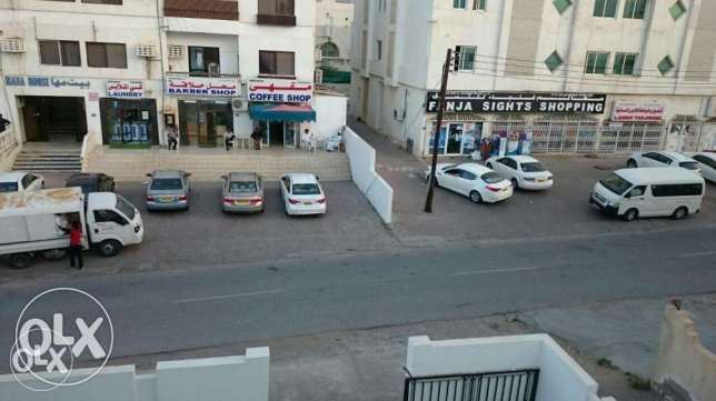 Rooms for rent مسقط -  1