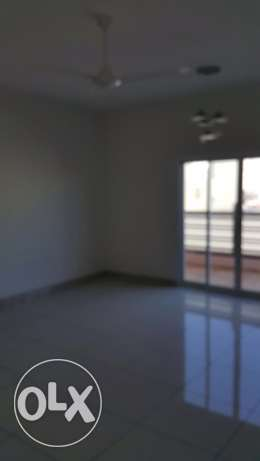 Twin Villa Alkhoudh 6 for rent