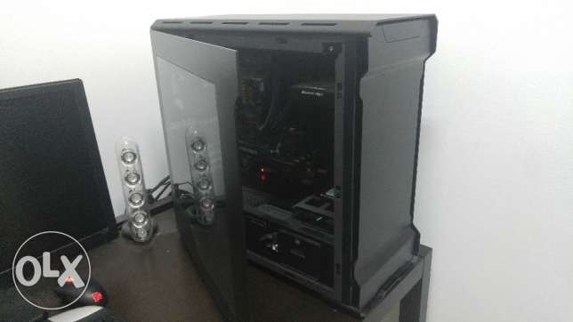 Gaming PC **Price Reduced**
