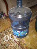 Water Can