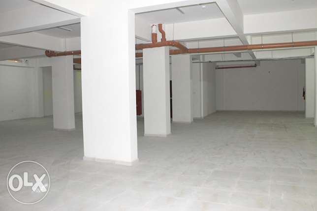 Convenient new Flats located in Bowsher (opposite the Dolphin village) مسقط -  8