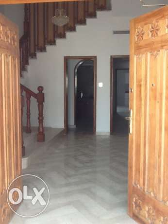 Absolutely Gorgeous High-Quality-Finishing Villa in Madinat Al Ilam القرم -  2