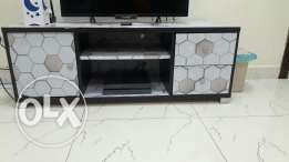 Tv unit (table without tv) for sale