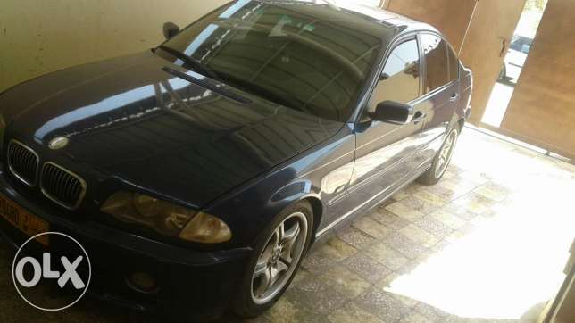 For sale bmw 328