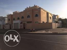 فلل للإيجار/Villas for rent