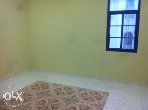 One Bedroom with separate bathroom sha. kitchen Rawasco Al Khuwair. مسقط -  7
