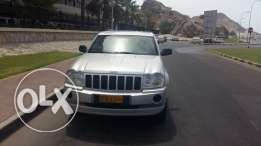 jeep for sale model 2007