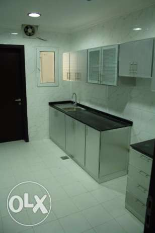 nice appartment for rent in alkhod mazzun street with 3 bhk مسقط -  3