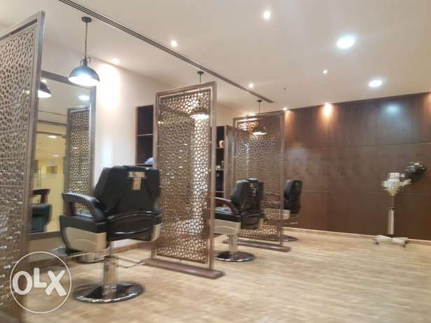 for sale salon مسقط -  3