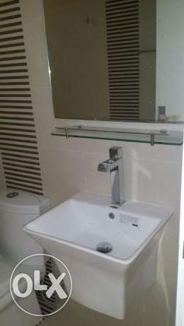 brand new hight quality flats for rent in falaj sham بوشر -  2