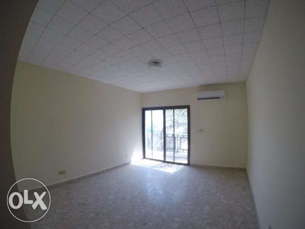 KL12-Big Beautiful 3 BHK Flat For Rent in Madinat Qaboos