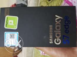 for sale s7edge 190