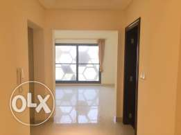 Two bedrooms flat in Momtaz area