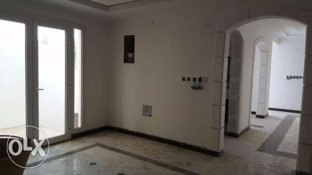 VILLA for rent in al ansab phase 3 بوشر -  7