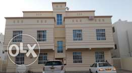 Brand new deluxe 1/2 B/R flats in Ruwi Rex Road.!