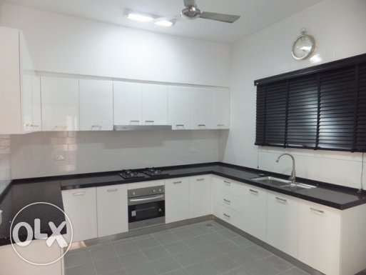 Tastefully Upgraded Townhouse (Al Hail North Compound)