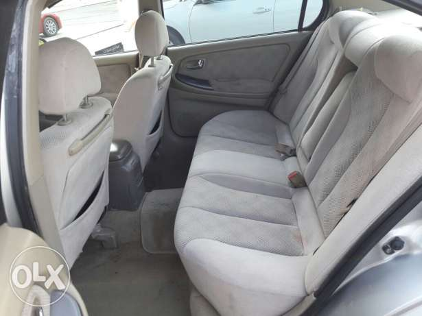 Nissan Maxima for sale مسقط -  3