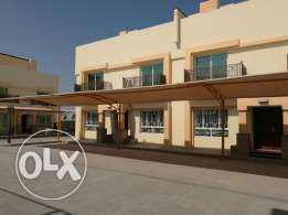 Zia al khod villas for rent