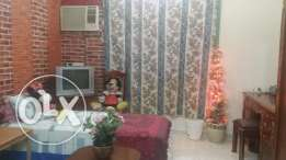 Room for rent ner high way