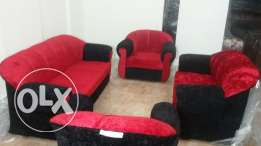 Brand new sofa's for sale 7 seater
