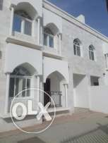 5 BR Fantastic Townhouse in Rabyat al Qurum