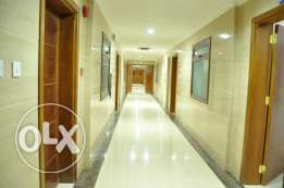 Brand New 1BHK Flat For Rent with free gas al mazon street