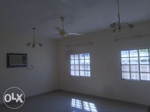 for rent apartments near Al-koudh bridge for family very nice السيب -  2