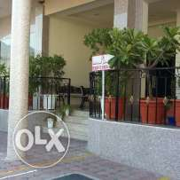 Flat for sale in Madinat Al Sultan Qaboos