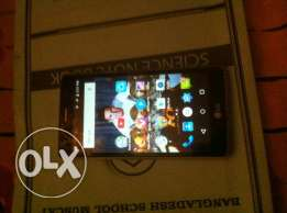 Selling my mobile Lg Max