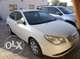 expatriate driven good condition car