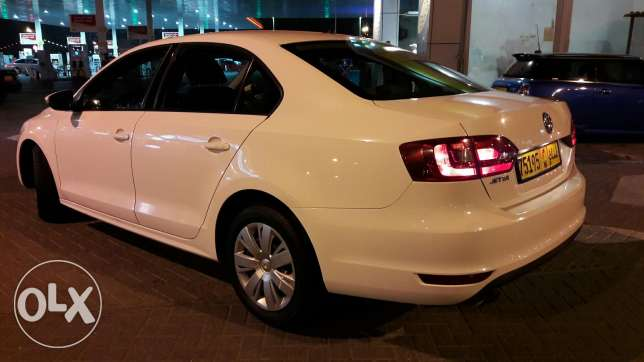 Excellent jetta 2012 . Available instalment monthly 65 مسقط -  2