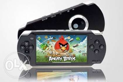 PVP all classic games it will comes with camera السيب -  2