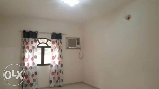 KP 515 Apartment 3 BHK in south Ghubrah for Rent مسقط -  5